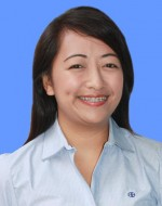 Ms. Dyan Montoya (Copy)