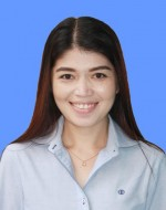 Ms. Janice Olais (Copy)