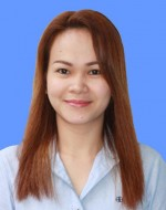 Ms. Liezel Sigrekopie (Copy)