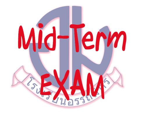 MidTermQ44-9web